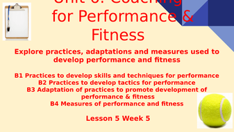 (5)-Coaching-for-Performance-and-Fitness-5_.pptx