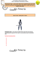 (9)-Time-to-coach_-Cricket_.docx