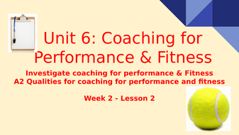 (2)-Coaching-for-Performance-_-Fitness.pptx
