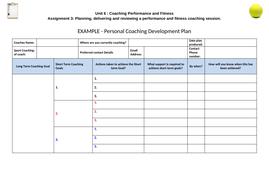 (17)-Blank_-Personal-development-plan.docx