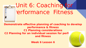 (6)-Coaching-for-Performance--_-Fitness-_.pptx