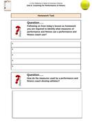 (7)-SES---Coaching-for-performance-_-fitness-Homework.docx