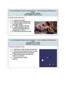 Coaching-Card---Netball.docx