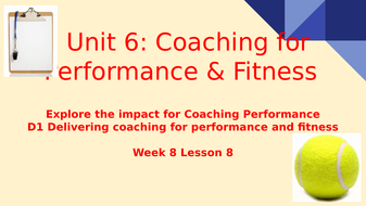 (8)-Delivering-for-Coaching-for-Performance.pptx