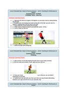 Coaching-Card---Football.docx