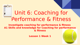 (1)-Coaching-for-Performance-_-Fitness.pptx
