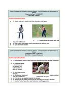 Coaching-Card---CRICKET.docx