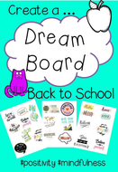 DreamBoard.pdf