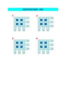 Addition-box-key.docx