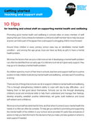 MHS_10-tips-teachers-and-school-staff.pdf
