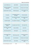 holiday-bingo.pdf