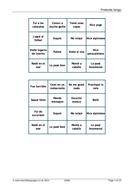 preterite-holiday-bingo.pdf