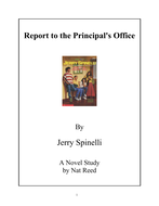 Report_to_the_Principal's_Office_98854.pdf