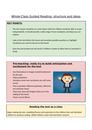 Whole-Class-Guided-Reading.docx