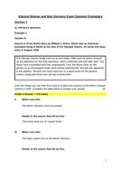 Edexcel-Weimar-and-Nazi-Germany-Exam-Question-Exemplars.docx