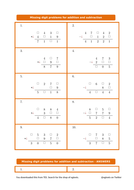Editable---Lesson-2---Missing-digit-problems.docx