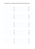 Addition-and-subtraction-grids.pdf