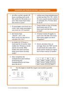 Lesson-4---Reasoning---Long-multiplication.pdf
