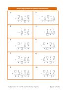 Lesson-2---Missing-digit-problems.pdf
