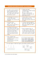 Editable---Lesson-4---Reasoning---Long-multiplication.docx