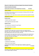 Edexcel-Anglo-Saxon-and-Norman-England-Exam-Question-Exemplars.docx