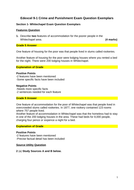 Edexcel-9-1-Crime-and-Punishment-Exam-Question-Exemplars.docx