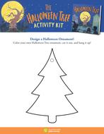 HalloweenTree-ActivityKit(Final).pdf