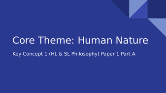 Core-Theme_Human-Nature.pptx