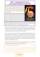 Paper-1---Questions-2---3---Structure-Vs-Language---Halloween-HO.pdf
