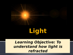 Lesson-4--Refraction.pptx