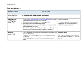 Refraction-lesson-plan.docx