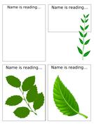 I-am-reading-cards-blank.docx