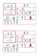 RRH-capital-letters-and-full-stops.pdf