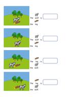 wolf-log-positions.pdf