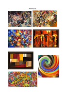 Abstract-art-examples.docx
