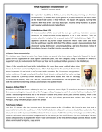 What-Happened-on-September-11-----The-9-2F11-Terrorist-Attacks.docx