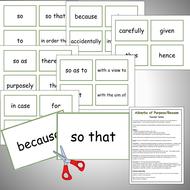 AdverbsofPurpose-PreviewSlide2TES.pdf