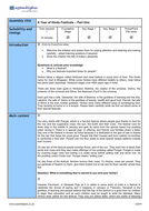 A-Year-of-Hindu-Festivals-Part-One-Script.pdf