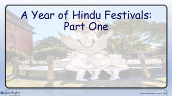 A-Year-of-Hindu-Festivals-Part-One-Presentation.pdf