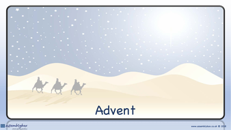 Advent-Presentation.pdf