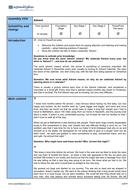 Advent-Script.pdf