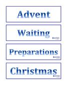 Advent-Key-Words.pdf