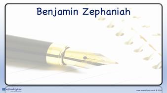 Benjamin-Zephaniah-Presentation.pdf