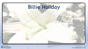Billie-Holiday-Presentation.pdf