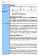 Billie-Holiday-Script.pdf