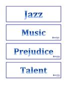 Billie-Holiday-Key-Words.pdf
