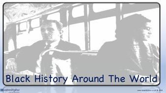 Black-History-Around-The-World-Presentation.pdf