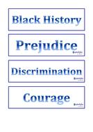 Black-History-Around-the-World-Key-Words.pdf