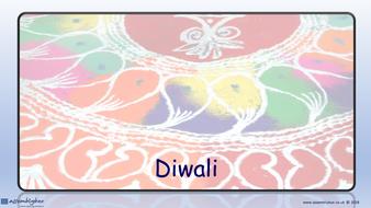 Diwali-1-Presentation.pdf