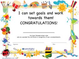Diwali-1-Certificate.pdf